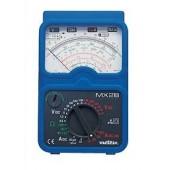 MX-1 и MX-2B Аналоговые мультиметры