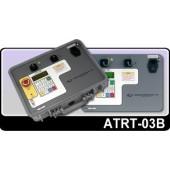 Vanguard ATRT-03B 3-х фазный измеритель коэффициента трансформации