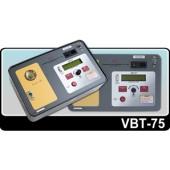 Vanguard VBT-75 Вакуумный тестер до 75 кВ