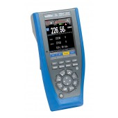 CA3293 - мультиметр